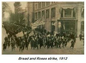 2015.03.09—history-bread.roses.strike