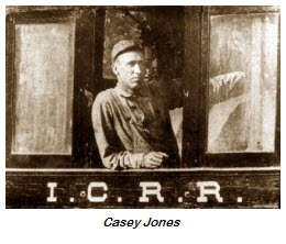 2015.03.09—history-casey.jones