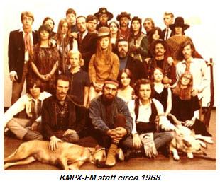 2015.03.16—history-kmpx-staff