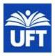 2015.03.16—history-uft-logo