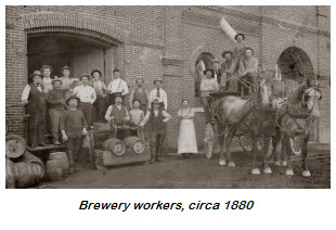 2015.03.23—history-brewery-workers