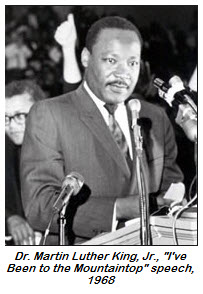 2015.03.30-history-mlk.speech