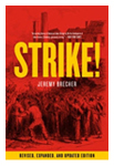 2015.03.30-history-strike.revised