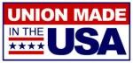 2015.03.30-history-union.made