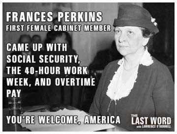 2015.04.06-history-perkins