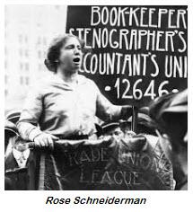 2015.04.06-history-rose.schneiderman