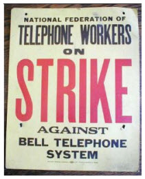 2015.04.06-history-telephone.strike