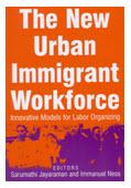 2015.04.13-history-immigrant
