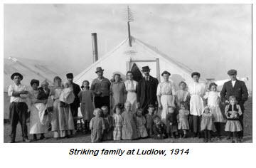 2015.04.20-history-ludlow