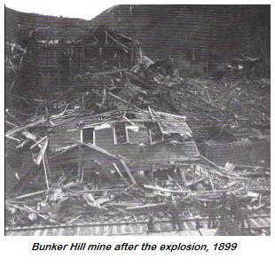 2015.04.27-history-bunker.hill