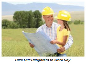 2015.04.27-history-take.daughters.to.work