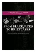 2015.05.04-history-blackjacks