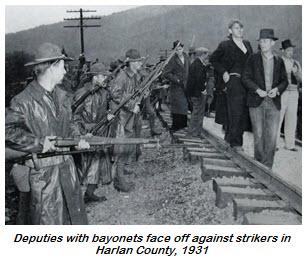 2015.05.04-history-harlan.county