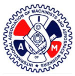 2015.05.04-history-iam.logo