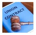 2015.05.04-membertip-contract
