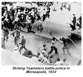 2015.05.11-history-teamsters.strike