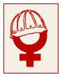 2015.05.11-website-tradeswomen-small