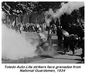 2015.05.18-history-toledo