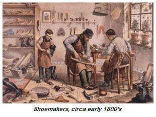 2015.05.25-history-shoemakers