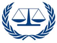 2015.05.25-membertip-legal