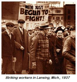 2015.06.01-history-lansing.strike
