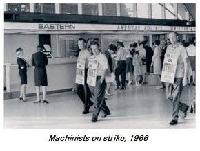 2015.06.08-history-machinists.strike2
