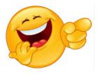 2015.06.08-humor-laugh