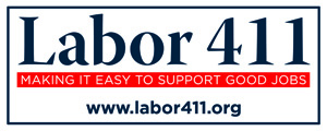NEW_labor-411-logo-Outlined