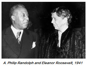 2015.06.15-history-randolph.roosevelt