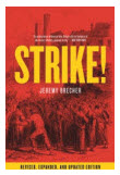 2015.06.15-history-strike