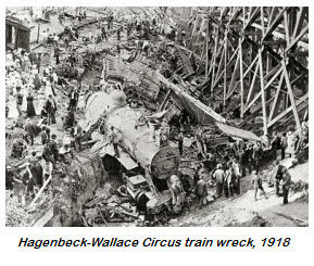 2015.06.22-history-hagenbeck-wallace-trainwreck