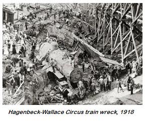 2015.06.22-history-hagenbeck-wallace-trainwreck