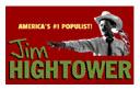 2015.06.22-website-hightower