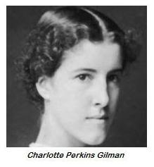 2015.06.29-history-charlotte.perkins.gilman