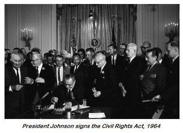2015.06.29-history-civil.rights