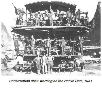 2015.07.06-history-hoover,dam