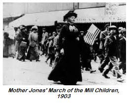 2015.07.06-history-jones.march