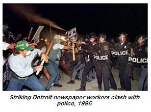 2015.07.13-history-detroit.news.strike