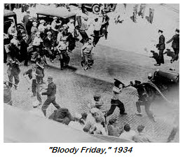 2015.07.20-history-bloody.friday