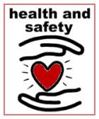 2015.07.20-membertip-health.safety