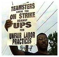 2015.08.03-history-ibt.ups.strike