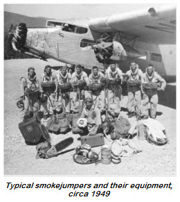 2015.08.03-history-smokejumpers