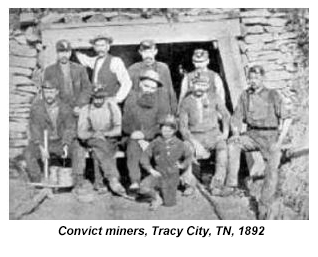 2015.08.10-history-convict.miners
