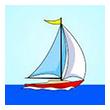 2015.08.10-humor-sail