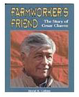 2015.08.17-history-farmworkers.friend