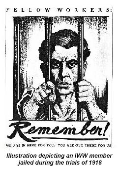 2015.08.17-history-iww.prisoners