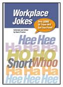 2015.08.17-humor-wkplacejokes