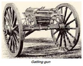2015.08.24-history-gatling.gun
