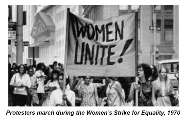 2015.08.24-history-womens.strike.equality