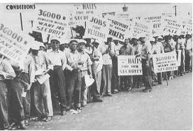2015-08-31-history-hawaiian-sugarworkers.jpg